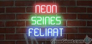 glassgiant-neon_sign.jpg